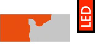 daytime-led-logo