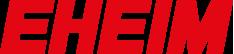 eheim_logo