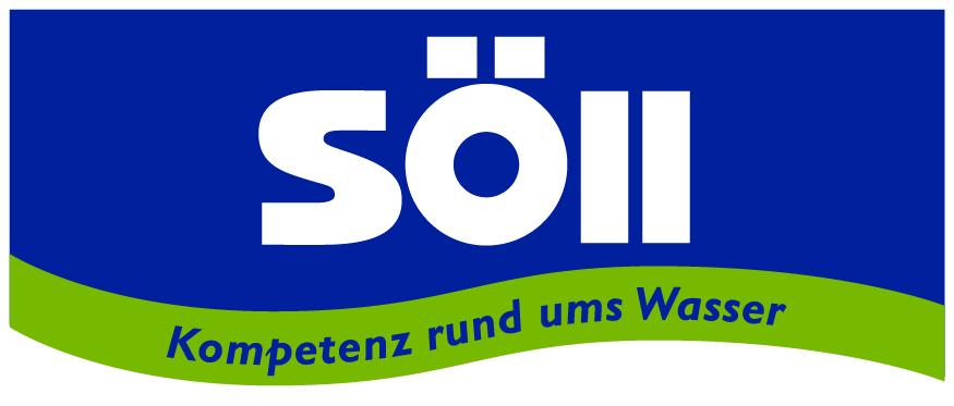 logo-soell
