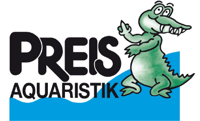 marken_fish_and_more_frei_preis-aquaristik